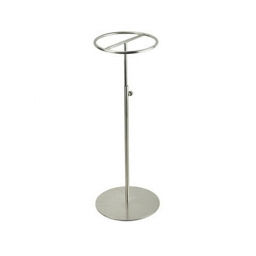 wholesale Hat Display Stand