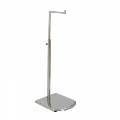 Wholesale Handbag Display Stand Manufacturer