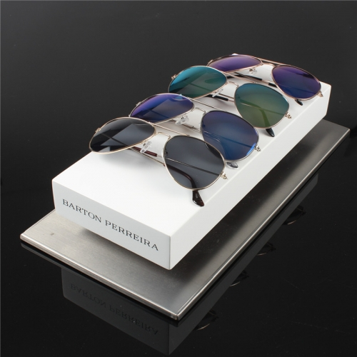 Eyewear Display Stand